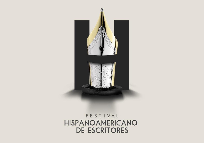 resumen – Hispanoamericano de escritores