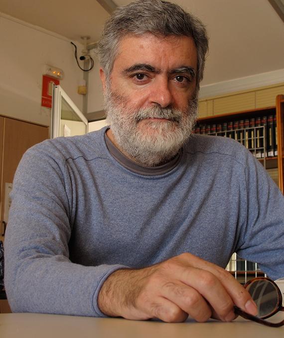 Anelio Rodríguez Concepción