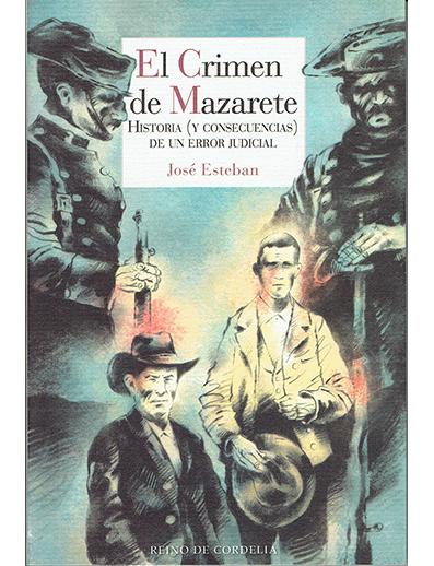 El Crimen de Mazarete