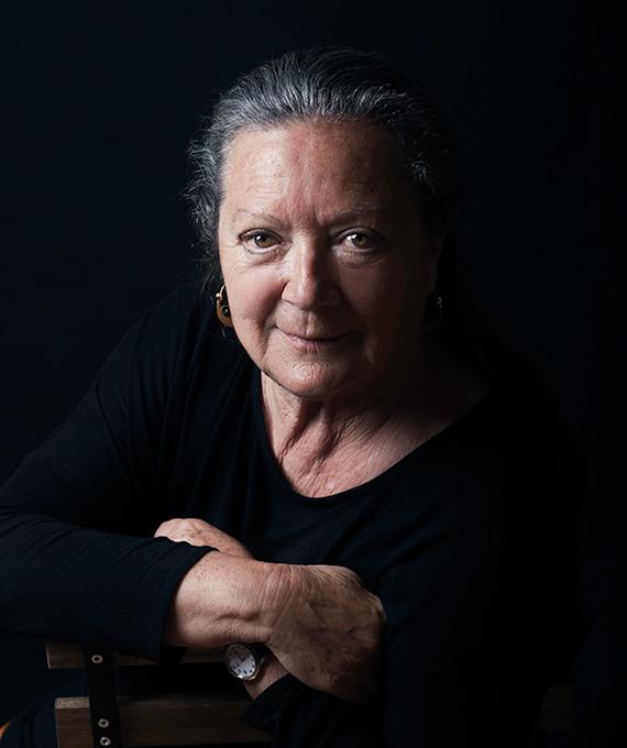 Elsa López