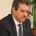 Francisco Javier Pérez Hernández