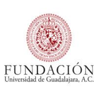 Fundación Universidad de Guadalajara