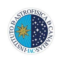 Instituto de Astroíisica de Canarias - IAC