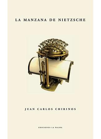 La manzana de Nietzsche