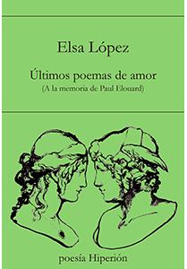 Últimos poemas de amor