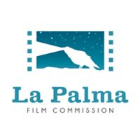 La Palma Film Commission