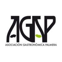 ASOCIACIÓN GASTRONÓMICA PALMERA