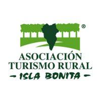 Asociación Turismo Rural - Isla Bonita