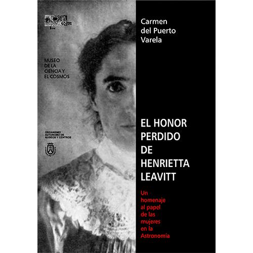 El honor perdido de Henrietta Leavitt
