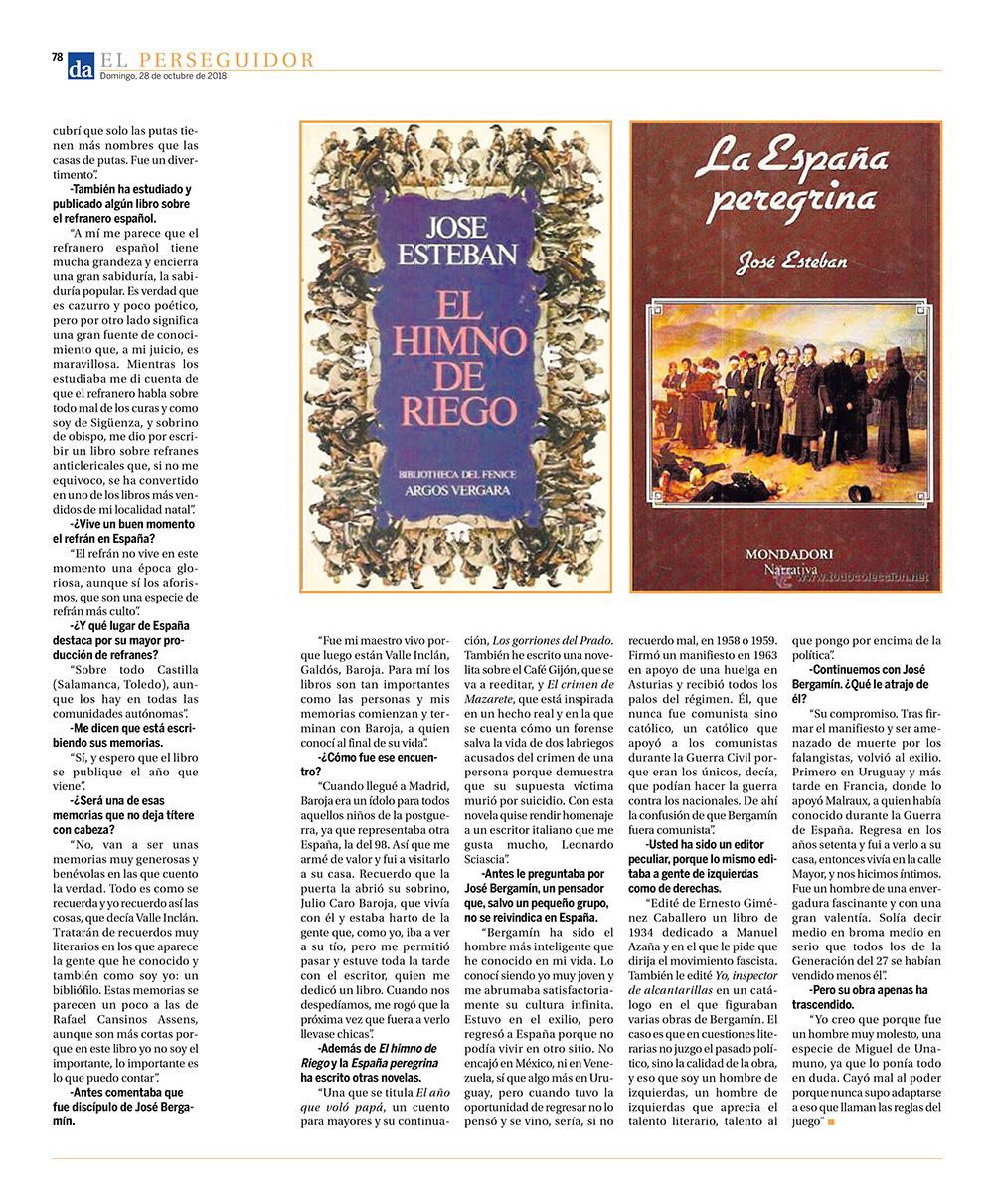 2018-10-28-DA-pagina-78