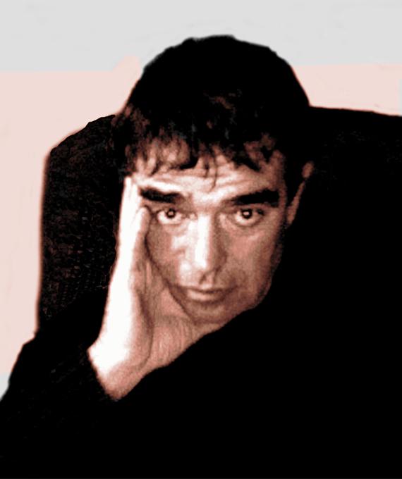 Domingo-Luis Hernández