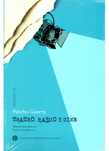 Pancho Guerra