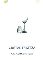 Cristal tristeza