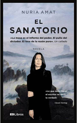 El-sanatorio