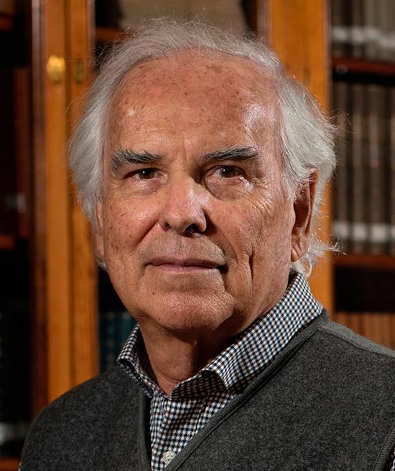 Francisco Sánchez - © Carlos Carrión