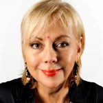 Mayra Montero - © El Nuevo Día