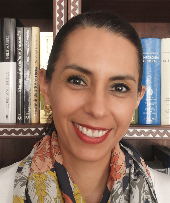 Paula Acuña Raga
