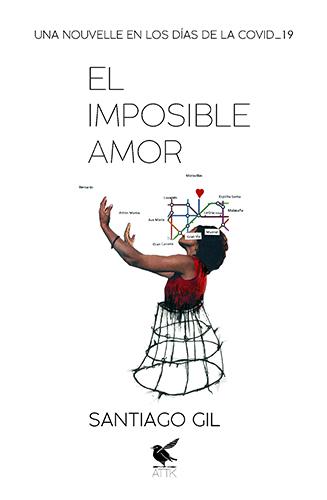 El imposible amor