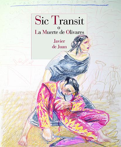 Sic Transit o La Muerte de Olivares