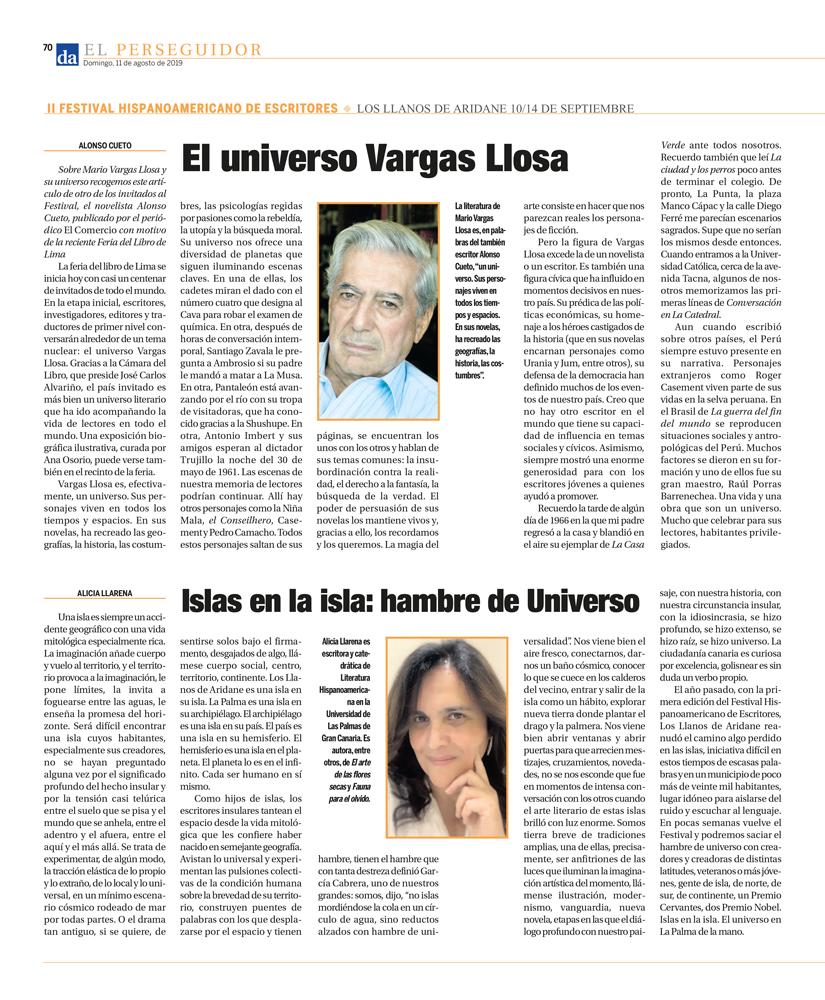 11/08/2019_El Perseguidor_Diario de Avisos