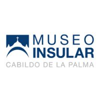 Museo Insular