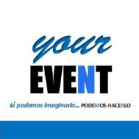 your-EVENT