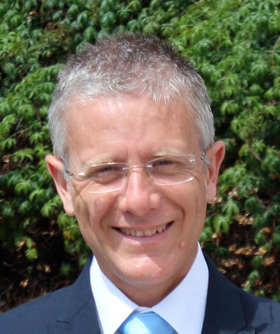 Romano Corradi
