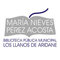 Biblioteca-Publica-Municipal-Los-Llanos-de-Aridane