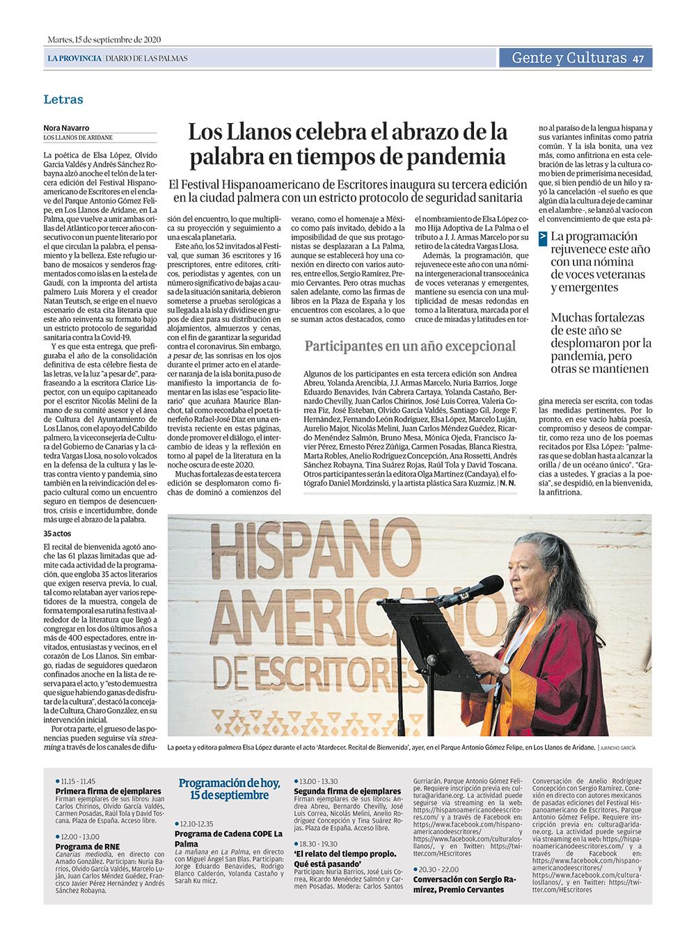 PDF-Festival-Hispanoamericano-de-Escritores---Recital