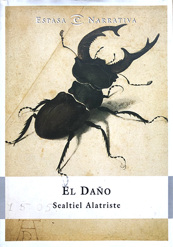 El-dano