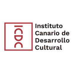 Instituto Canario de Desarrollo Cultural