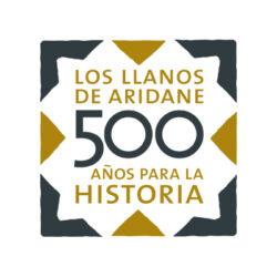 Los Llanos de Aridane - 500 Años