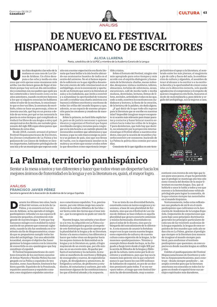 _-Cultura-_-CULTURA6_63