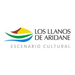 Los Llanos de Aridane - Escenario Cultural