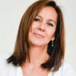 María Dueñas - © Ricardo Martín