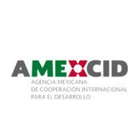 AMEXCID-