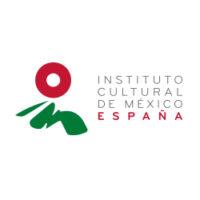 Instituto-Cultura-Mexico-Espana