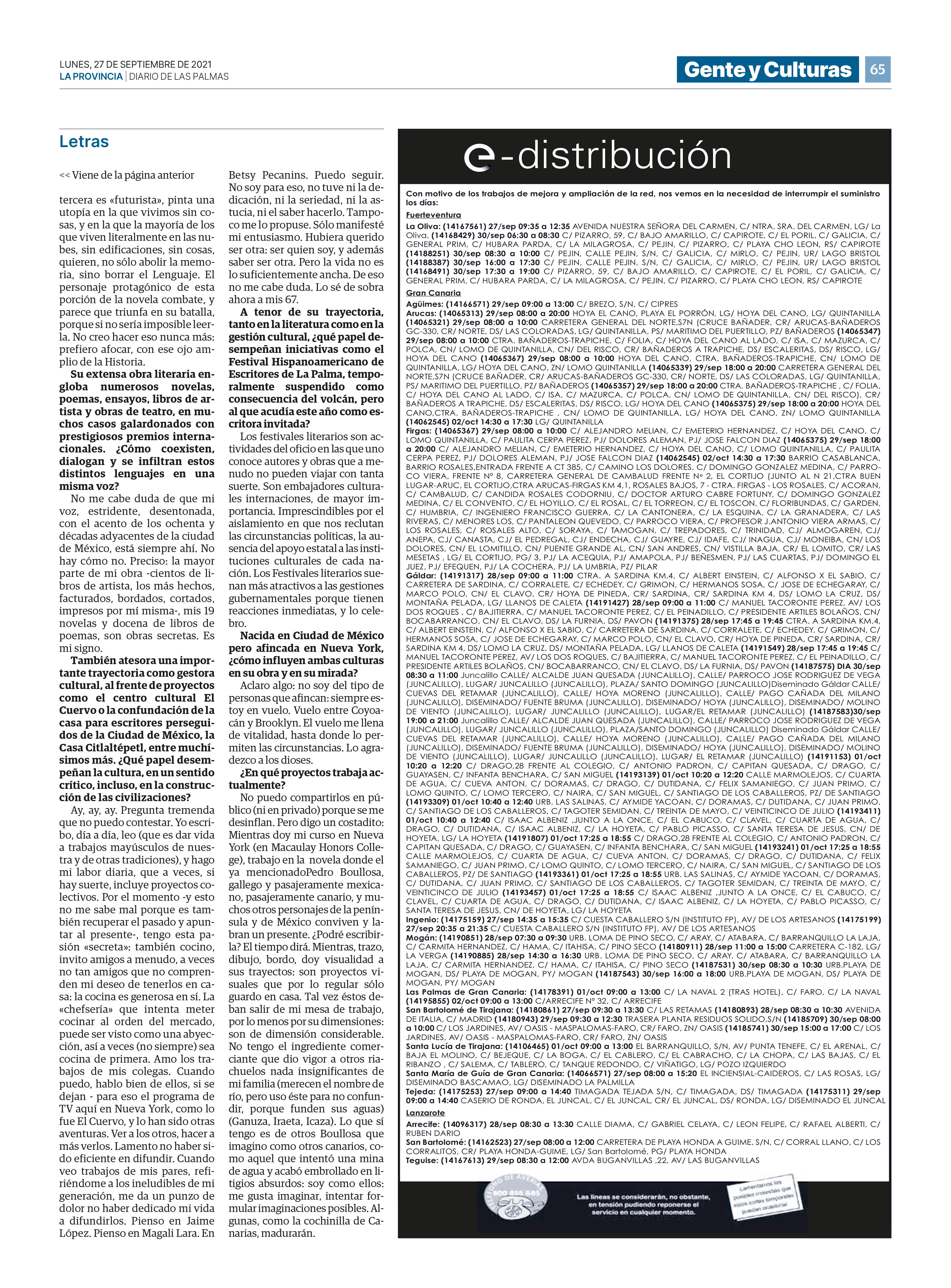 PDF-Boullosa_2